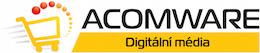 Digitální média – ACOMWARE